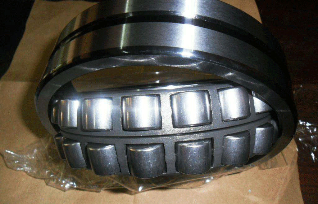 22219 22220 2222 CA MB CC E spherical roller bearing for rolling mill rolls