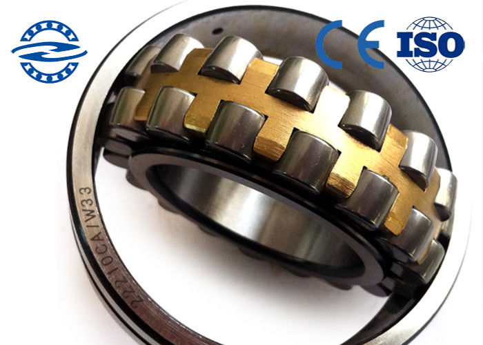 SKF Good quality DEM or OEM 120*215*58mm Spherical Roller Bearings 22222