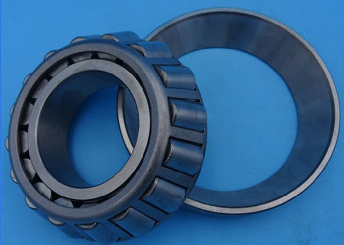 Cylindrical /Taper Roller Bearing 30317 Used Automotive High Speed/Temperature Stainless