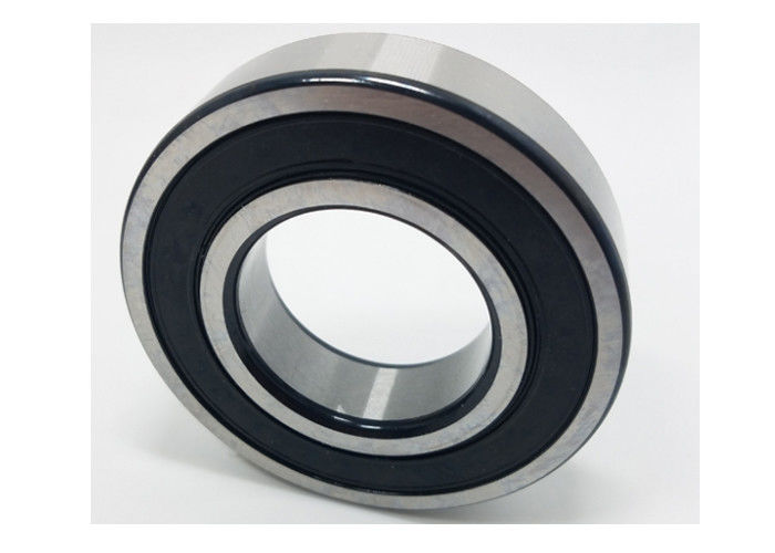China manufacture miniature deep groove ball bearings 6013 bearing for catering equipment