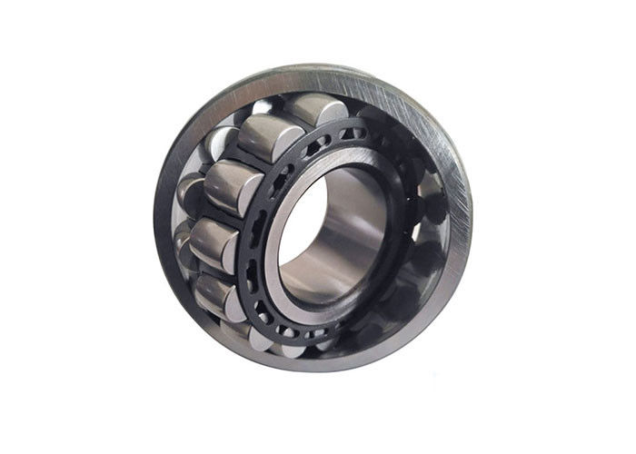 P5 / P6 Precision Rating 22328 Spherical Roller Bearing For Machinery 140 * 210 * 53 mm