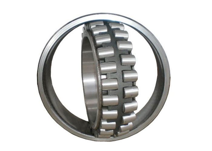 High Standard Spherical Roller Bearing 23064 Ccw33 With Steel Cage
