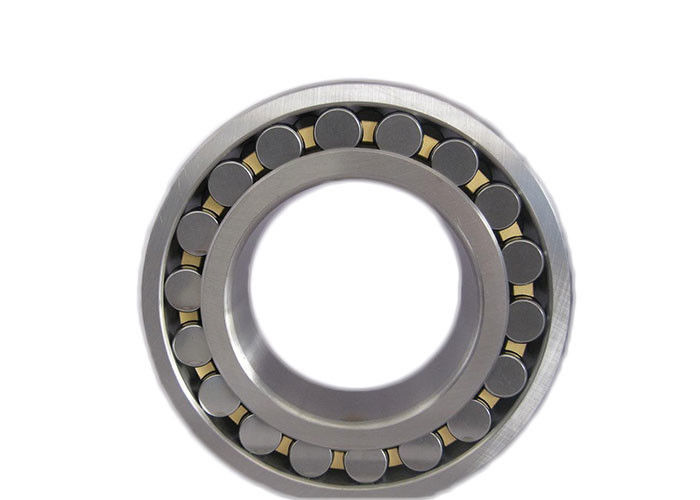 Durable 23068 MB / W33 Spherical Roller Bearing With Brass Cage Or Steel Cage