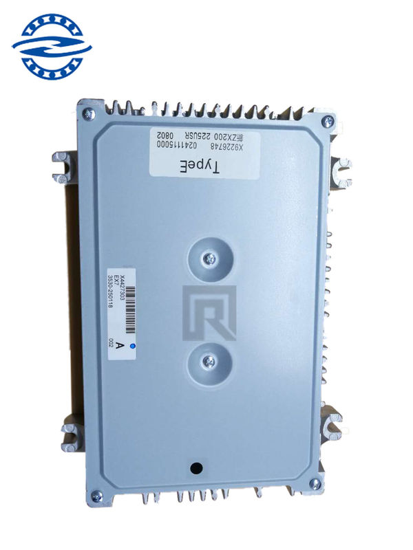 Normal Packing Excavator Computer Controller for Hitachi ZX200X 9226748 0241115000