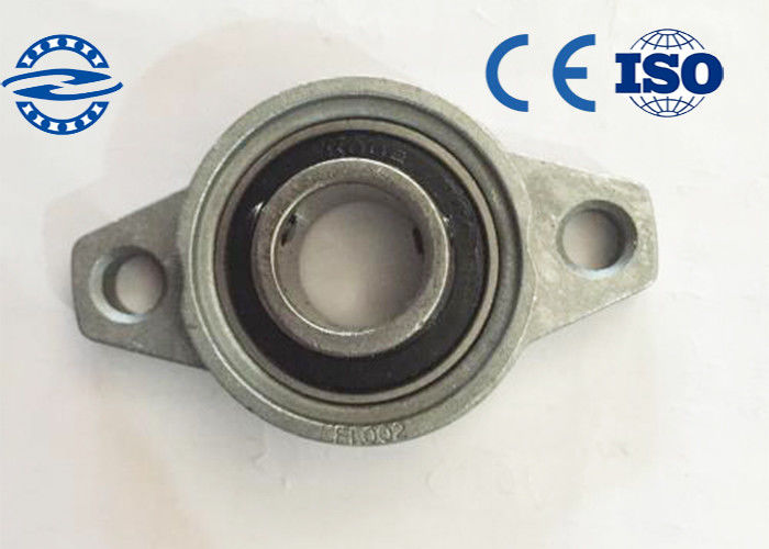 Pillow block bearing/insert bearing with stock UCFL308 china bearing for sale with good price
