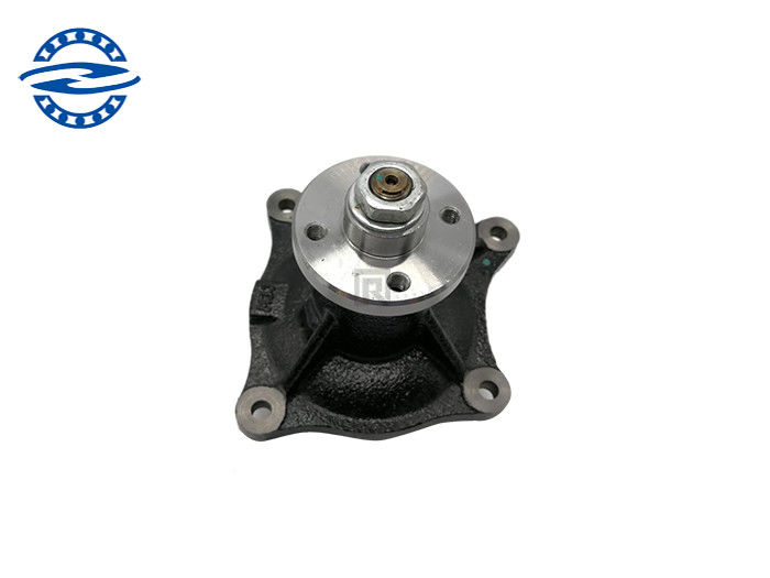 ME32941T SUV 4D31 water pump For excavator engine parts