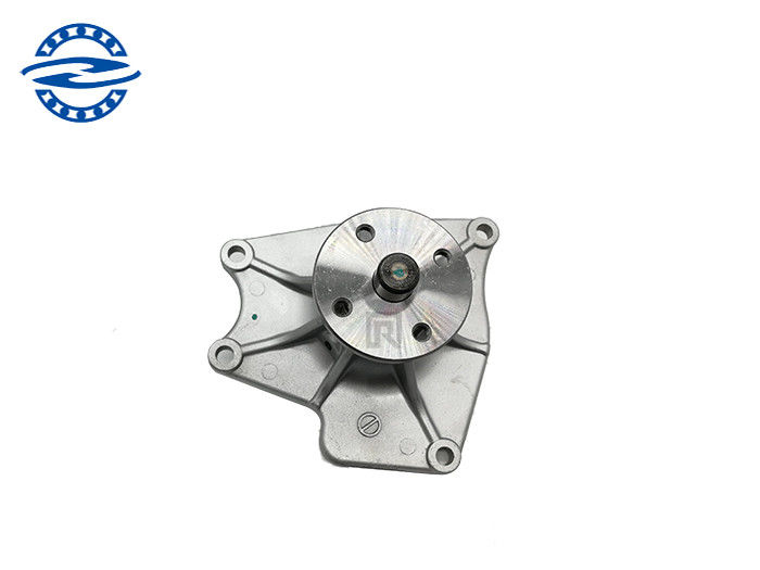 ME993473 ME200411 4M40 SUV SH75 Water Pump 55*33.5*18cm for Excavator spare parts