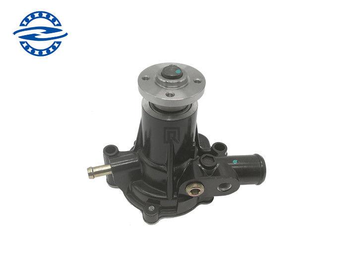 4TNV84 4TNE88 129002-42004 Excavator Hydraulic Parts YANMAR Water
