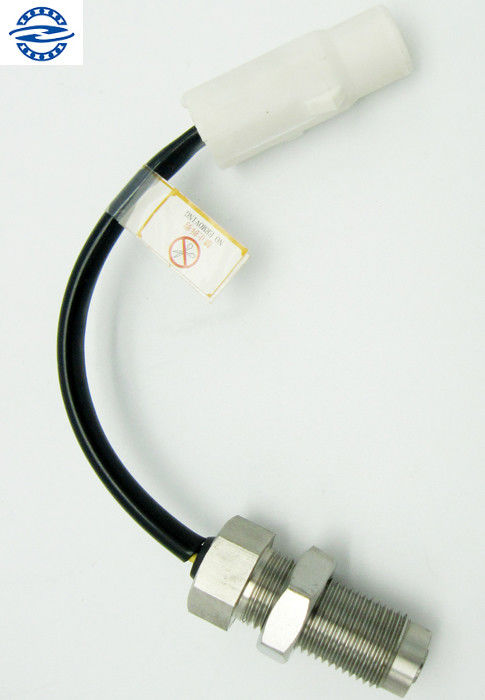sk200-2 SK200-3 SK200-5 6D31T Kobelco Excavator Parts Speed Sensor MC845235