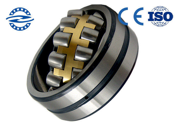 3053720  23120 MB OEM Spherical Roller Bearing  High Performance P0- P6 Low Noise