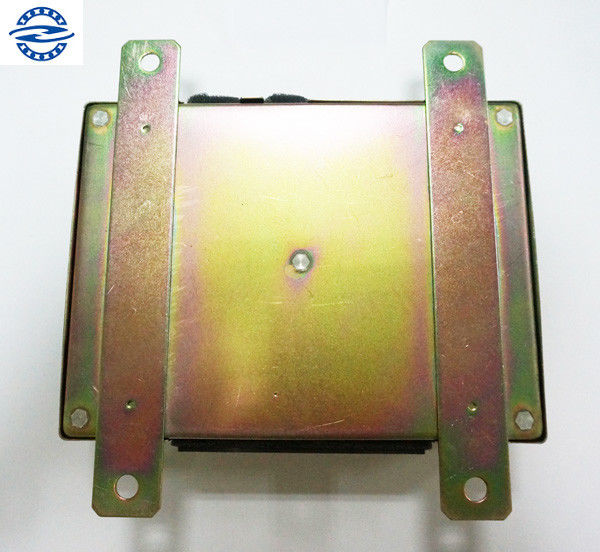 Electrical Kobelco Excavator Parts SK200-2 Digger Controller CPU SK200-2 For YN22E00015F3
