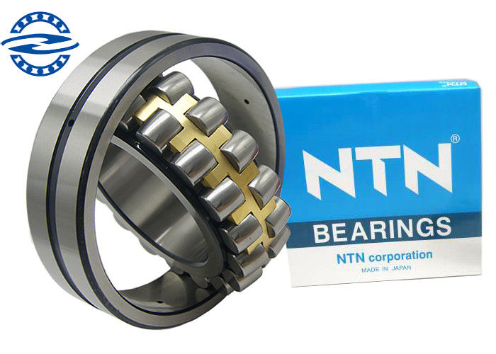 OEM Spherical Thrust Roller Bearing 24038 MB W33 with Great Endurance