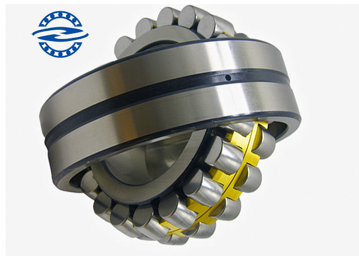 24130 CA MB  Spherical Roller Bearing SKF Double Row With Low Vibration