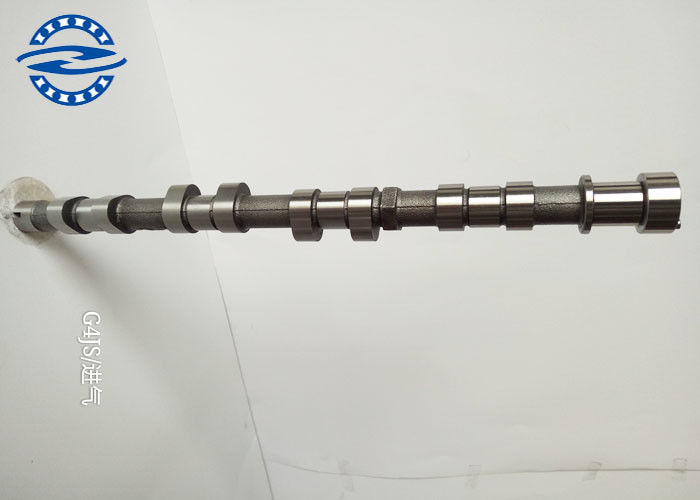 Auto camshaft G4JS 24100-38102 for Hyundai excavator engine parts
