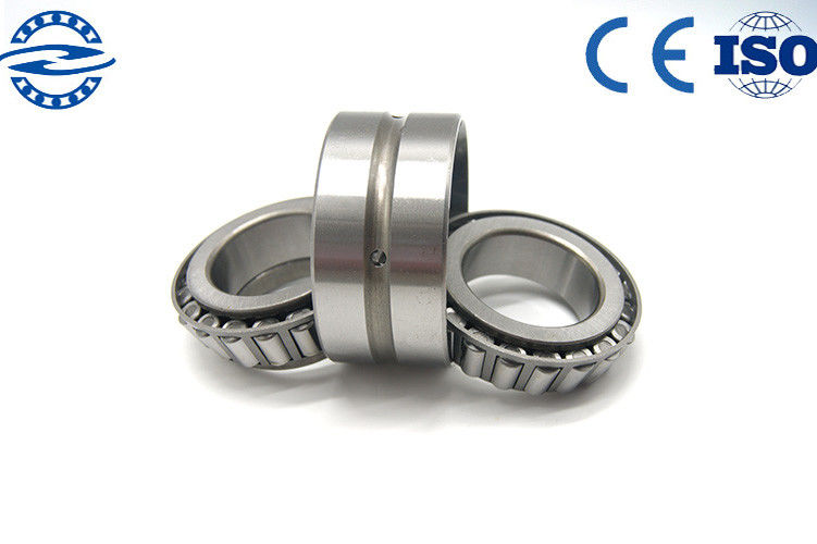 Separable Taper Roller Bearing 30218 for Machinery 160mm Outer Diameter