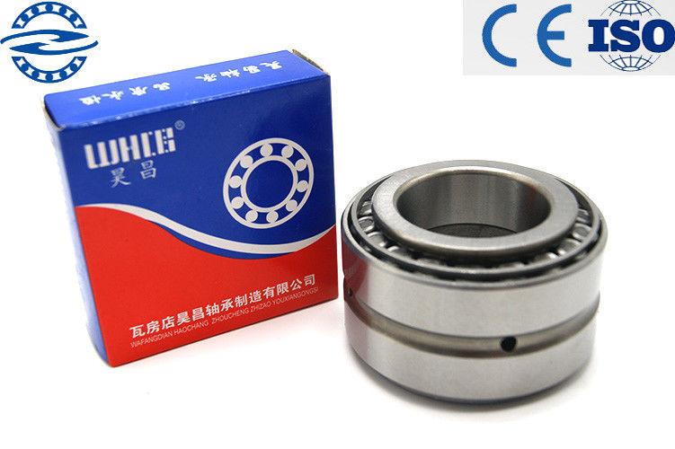 Super Oil Clearance Taper Roller Bearing 30224 & 6 27KG