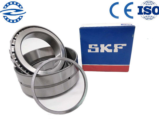Reference Sample Of Single Row High Speed Tapered Roller Bearing 97517