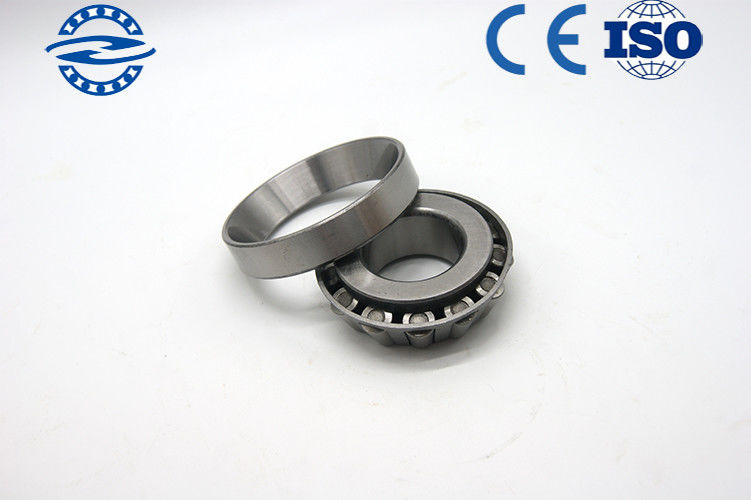 Guarantee Quality Separable 30319 Tapered Roller Bearing For Automobile