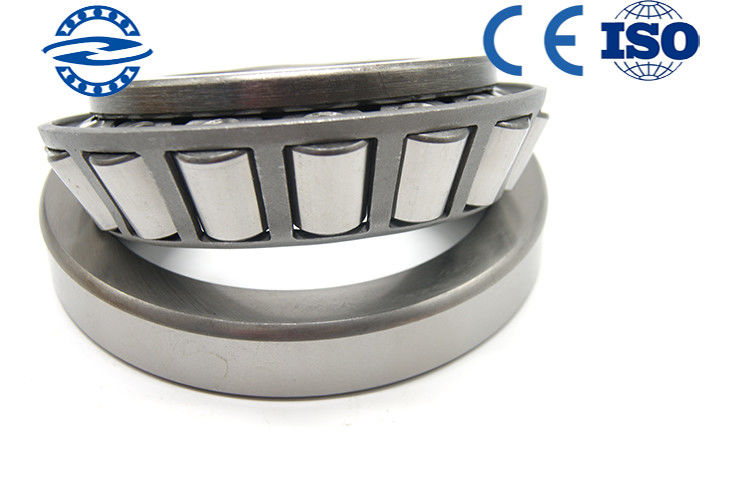Standard  30322 Taper Roller Bearing For Metallurgy Bore Diameter 110mm