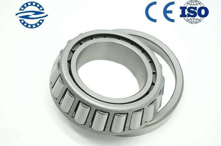 32005 Single Row Tapered Roller Bearing C4 C5 Clearance Outer Diameter 47mm