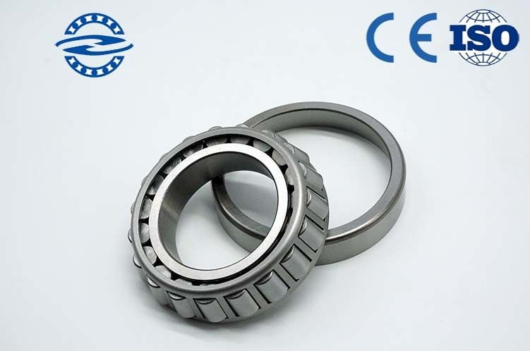 30305 P0 P6 P5 Precision Taper Bearing / Radial Cylindrical Roller Bearing