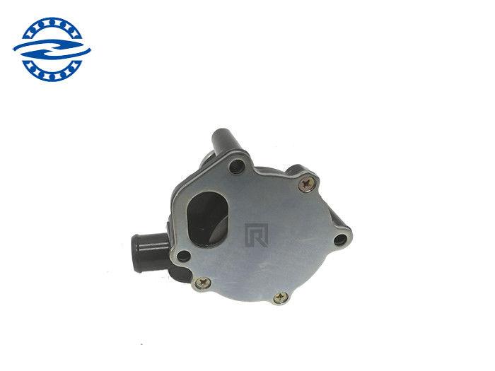 YANMAR Excavator Water Pump 129001-42004 3TNE88 4TNE88 B37V B50-2A