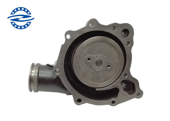 1-13610944-0 Excavator Hydraulic Parts Heavy Duty 6 Inch Electric Water Pump for EX300-2/3 6SD1