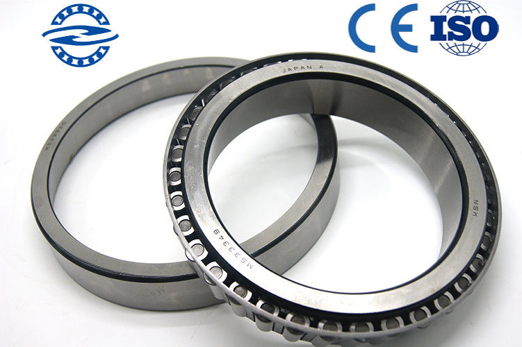 Popular Product Of Tapered Roller Bearing M533349S, For Brand NSK ID 165.1mm