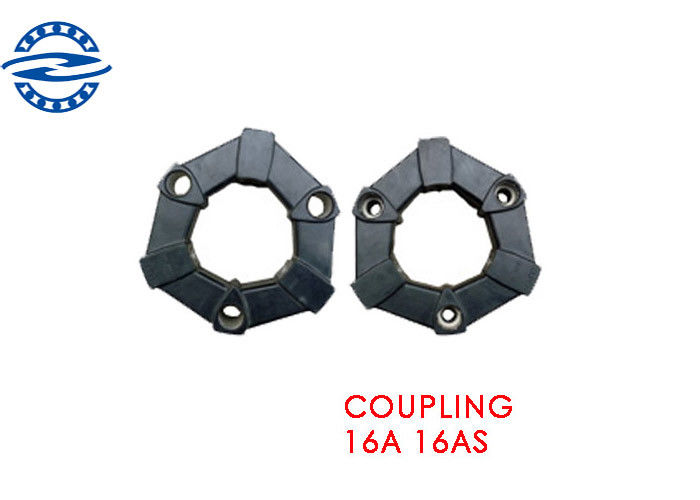 Durable Excavator Spare Parts Plastic Coupling 8A 8AS 16A 16AS 22A 22AS 25A 25AS 28A 28AS 30A