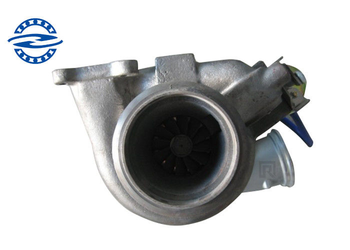 GTA4502S 762550-3 2472965 247-2965 CAT C13 Diesel Engine Turbocharger For Caterpillar Earth Moving