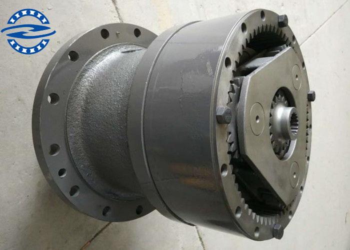 Excavator Swing Motor For M5X180CHB-10A-4UA-280 M5X180CHB RG20D22B3