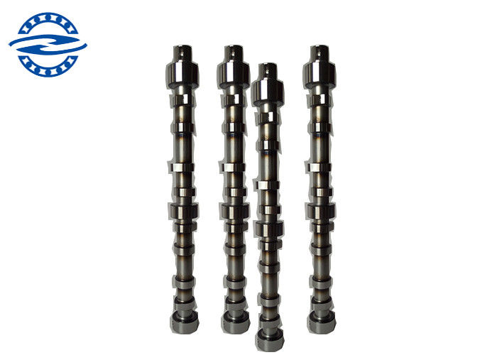 Crawler Excavator Camshaft Engine Spare Parts For Caterpillar S4K