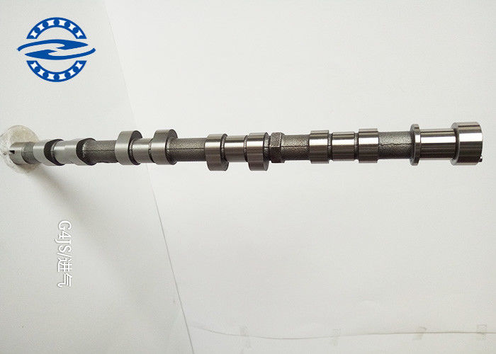 G4JS IN / OUT Excavator Engine Parts 24100-38102 EX 24200-38102 Hyundai Camshaft