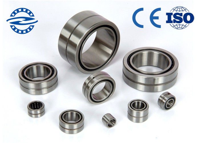 Needle Brg Drawn Cup Bore 0.375 In