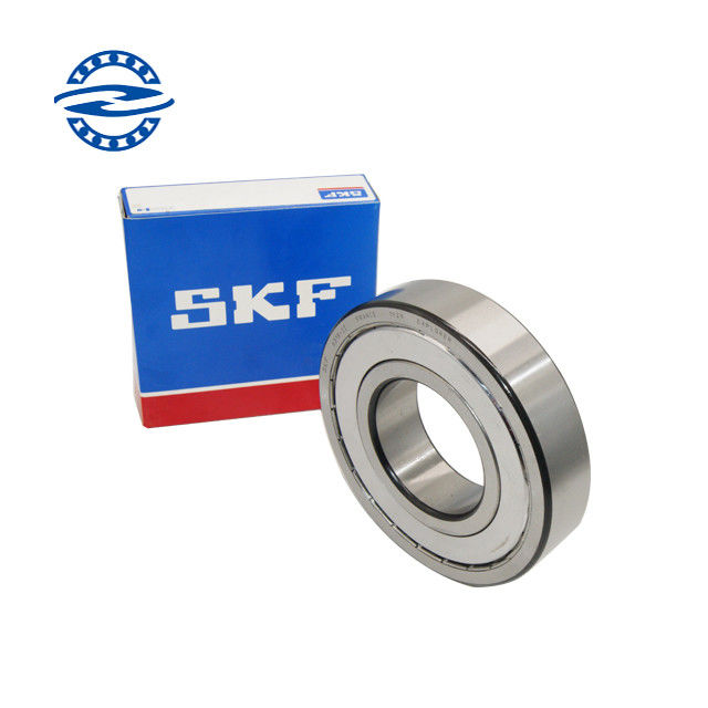 SKF NTN NSK 6024 6026 6028 ZZ 2RS OPEN Deep Groove Ball Bearing High Accuracy