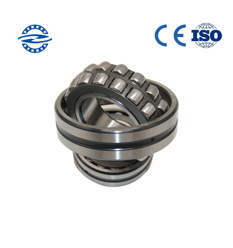 High Temperature SS Radial Roller Bearing 22309 Size 45* 90 * 33mm