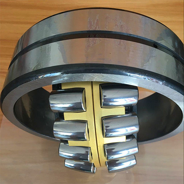 Double Row Roller Bearing durable Spherical Roller Bearing 22312