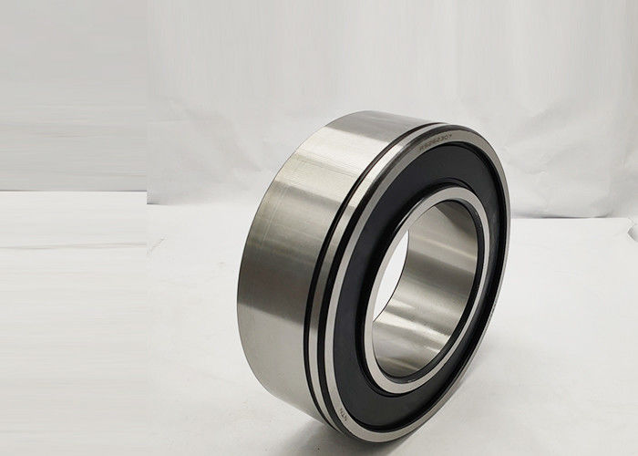 Nsk Rs262307 Nsk Gcr15 Bearing Deep Groove Ball Bearing For Excavator Machine