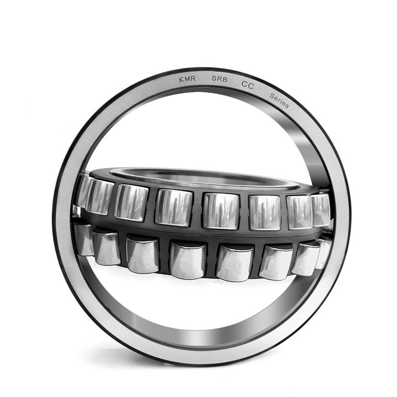 Oil Lubrication 22319 Spherical Roller Thrust Bearing