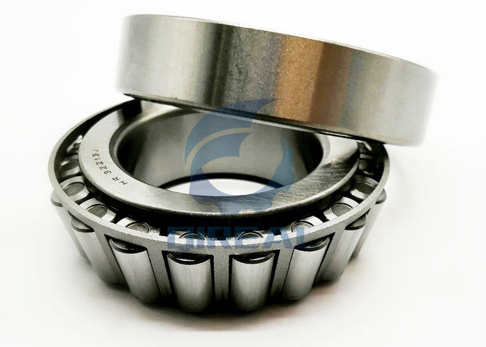 Automotive C2 32213J Taper Roller Bearing Single Row