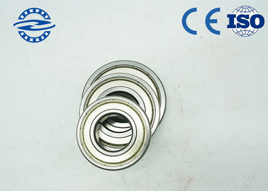 China Wear Resistant Deep Groove Ball Bearing RMS18 ZZ 57.15mm X 127mm X 31.75mm factory