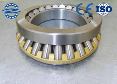 China High Performance Thrust Ball Bearing SKF 51326 For Vertical Centrifuge factory