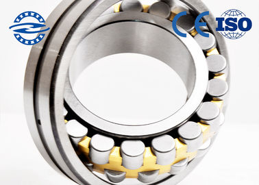 C3130 Crossed Roller Bearings , Circle Steel Roller Bearings 150mm * 250mm * 80mm