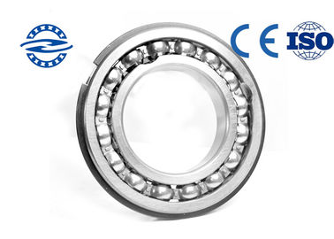 China High Performance Self Aligning Ball Bearing Inner Ring 2201 For Power Machinery factory