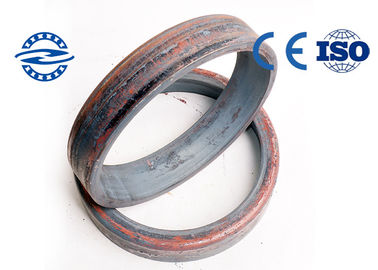 China Deep Groove Forged Ball Bearing Inner Ring For Cylindrical Roller Bearing TS16949 Certification factory