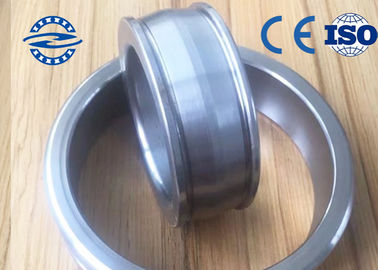 China Customized Ball Bearing Ring Good Abrasion Resistance For Merchant Mill factory