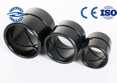 All Size Excavator Undercarriage Parts , Stainless Steel Control Arm Pin Bushing