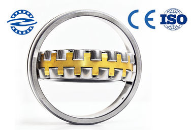 Super Precision Brass Cage Spherical Ball Bearing 23156cc / W33 280mm X 460mm X 146mm