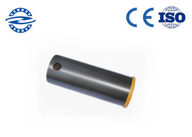 China PC300-7 Excavator Bucket Pins And Bushings 207-70-33160 For Engine Parts factory