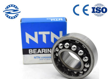 1029 ETN9 Bearing Spare Parts / Self Aligning Spherical Ball Bearing For Low Speed Motor